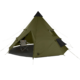 Grand Canyon Tepee Tent olive